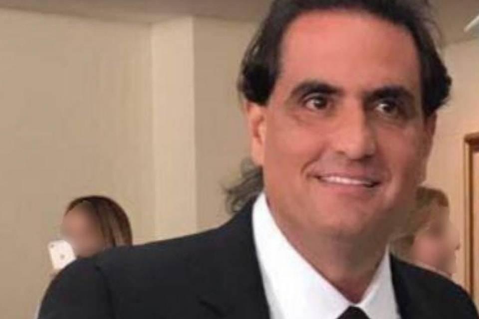 EEUU pidió a Cabo Verde la extradición de Alex Saab