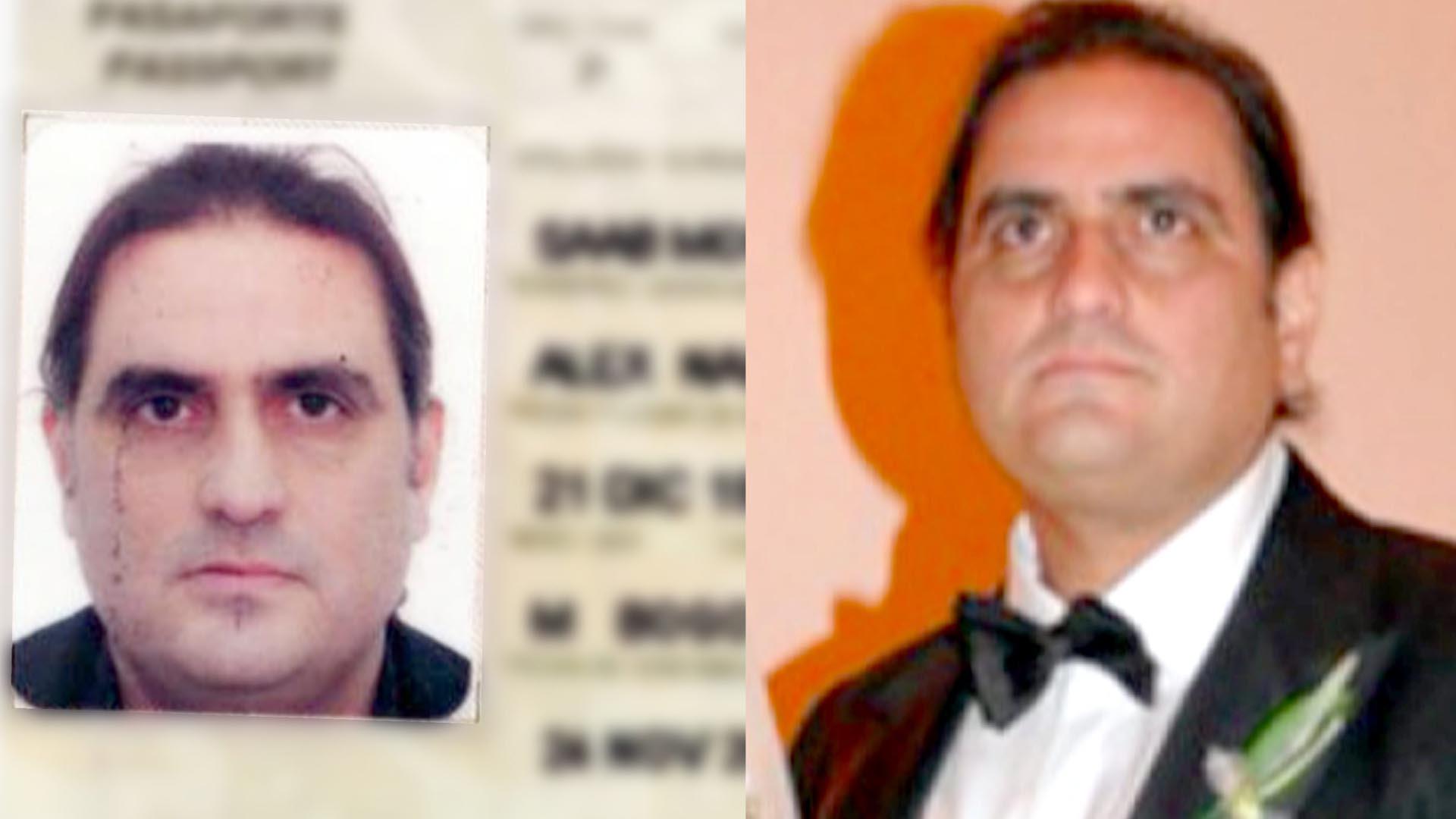 ¡Confirmado! Supremo Tribunal de Justicia de Cabo Verde negó Habeus Corpus a Alex Saab