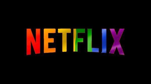 Netflix cuenta con varias películas que hablan sobre la comunidad LGBT
