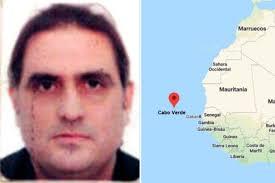 """Venezuela exige a Cabo Verde la liberación de Alex Saab: """"Una violación grave del derecho internacional"""""""
