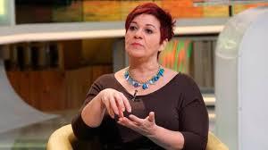 María Alejandra Díaz: Despojo Acordado