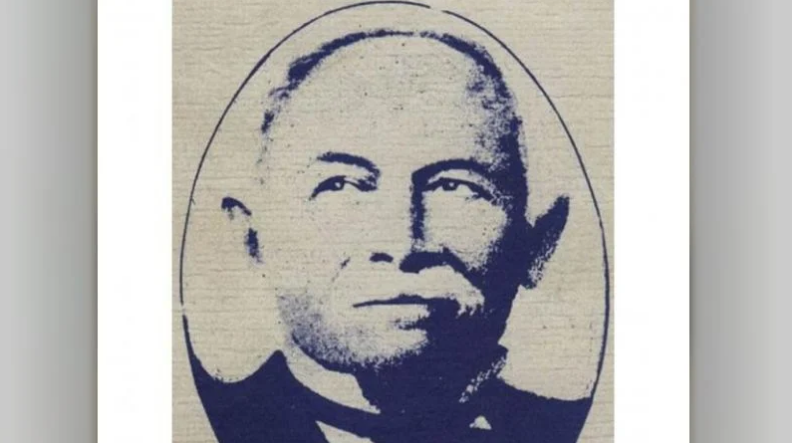Carmelo Fernández Páez