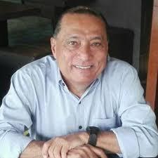Néstor Suárez: Venezuela necesita saber porque más impuestos y regulaciones la empobrece