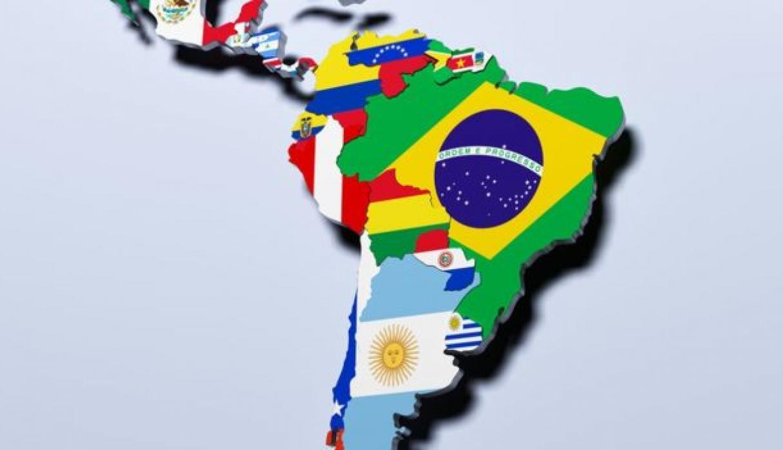 Cepal advierte que actividad económica en Latinoamérica se contraerá 9,1%