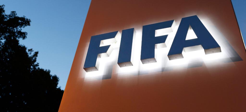 FIFA lanza plan de apoyo con $ 1.500 millones para comunidad del fútbol