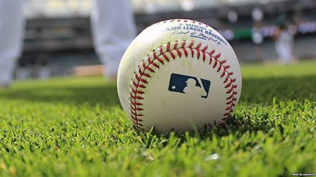 Próxima temporada de Grandes Ligas iniciará el 1 de abril de 2021
