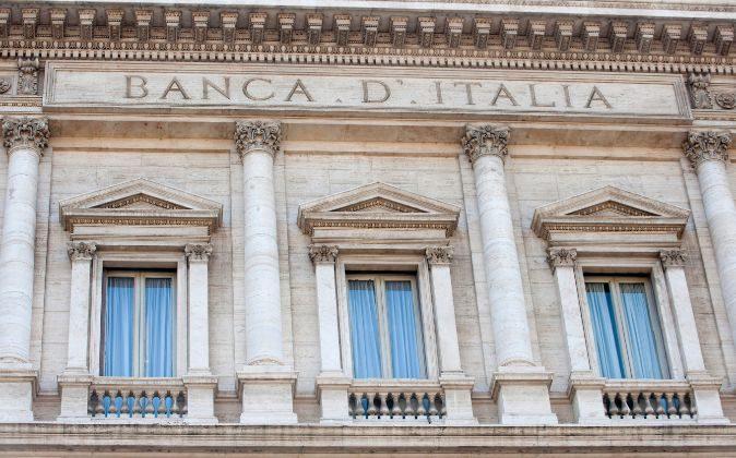 40% de los hipotecados en Italia tiene dificultades para pagar
