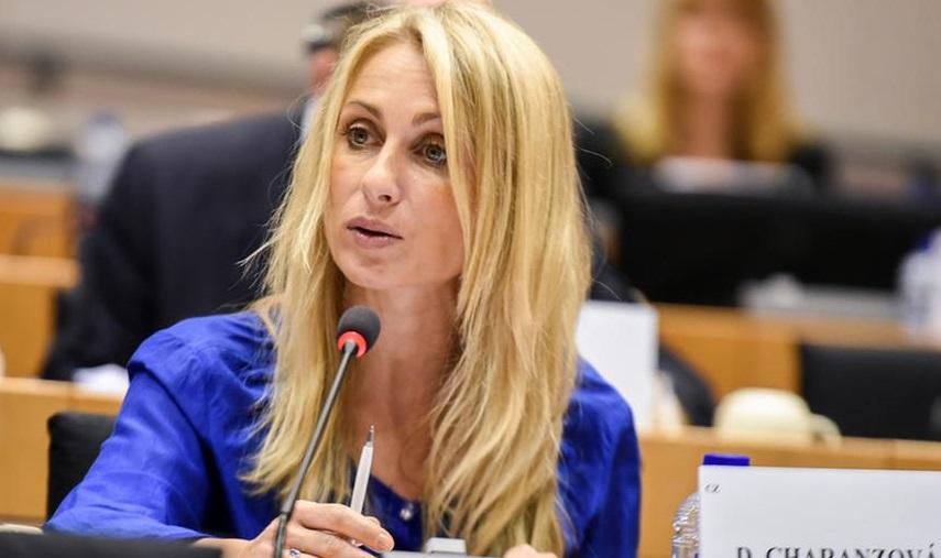 Parlamento Europeo exige a países miembros revocar acreditaciones de cuerpo diplomático de Maduro