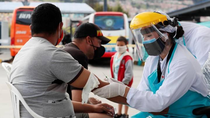 Venezuela reporta 431 nuevos pacientes con COVID-19: Virus cobra la vida de 3 personas