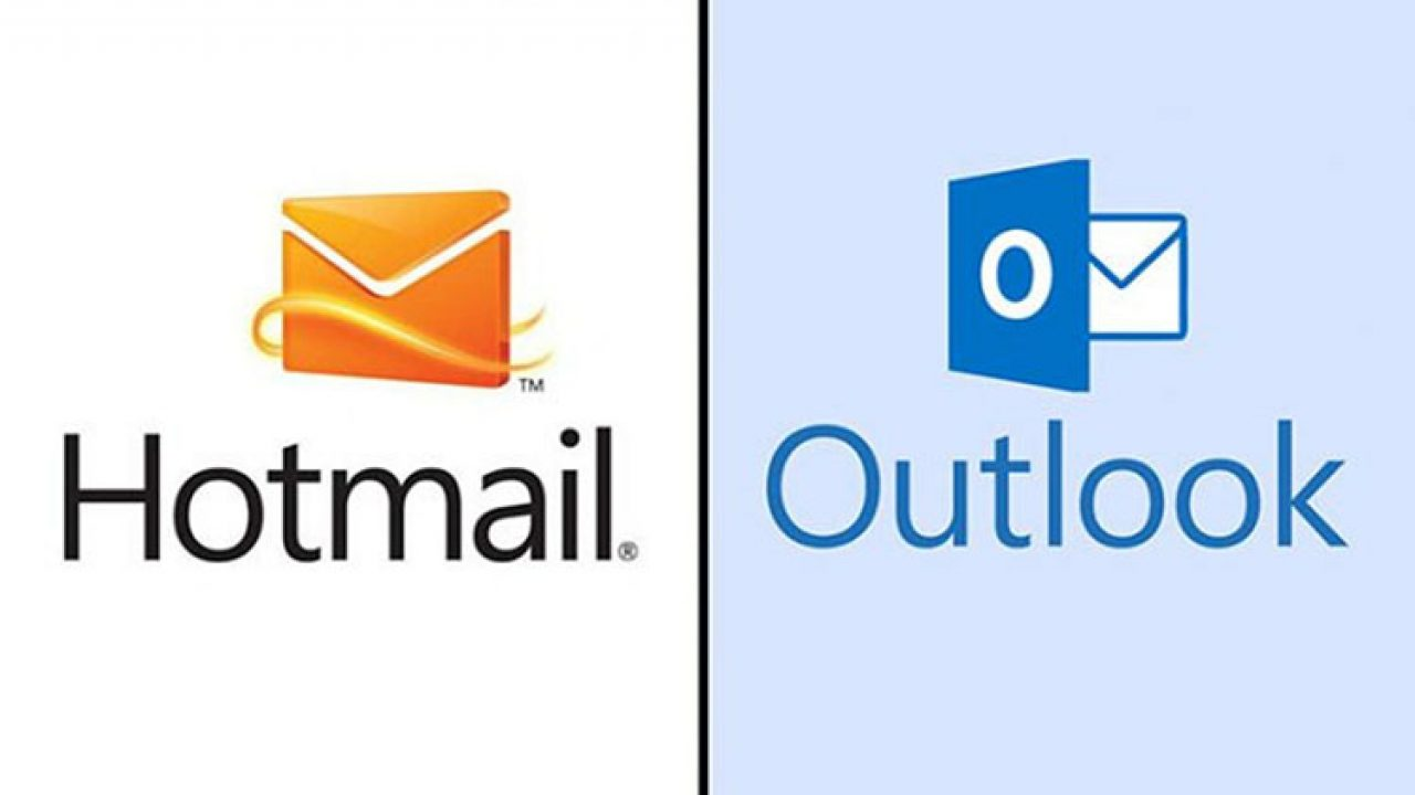 Hotmail.De