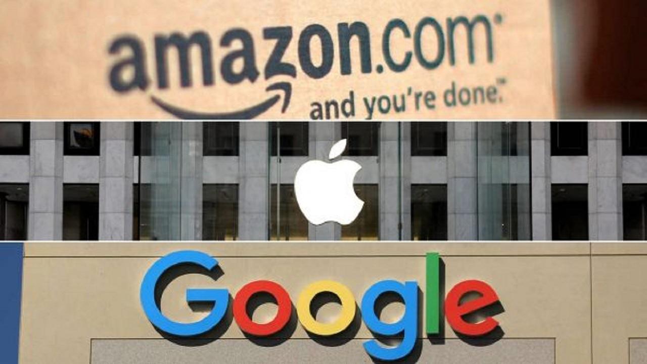Indonesia: Amazon Netflix Google y Spotify pagarán impuesto de 10% por ventas