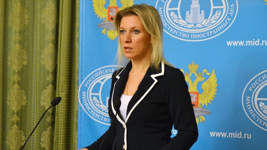 Rusia desmiente a EEUU sobre supuesto distanciamiento de Moscú con Venezuela