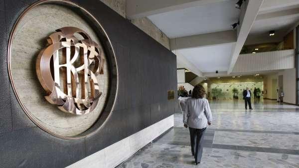 Perú coloca garantías por más de 2 mil millones en programa de estímulo económico