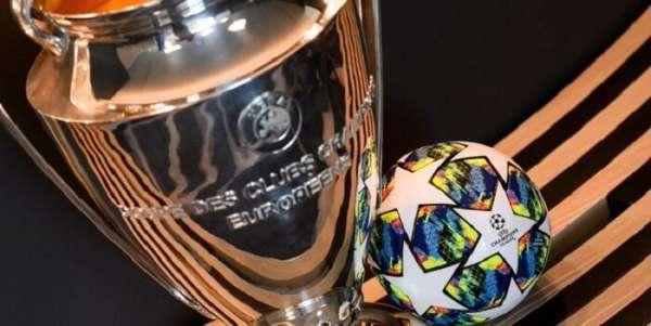 Final de la Champions League tendrá un fuerte impacto económico en Lisboa