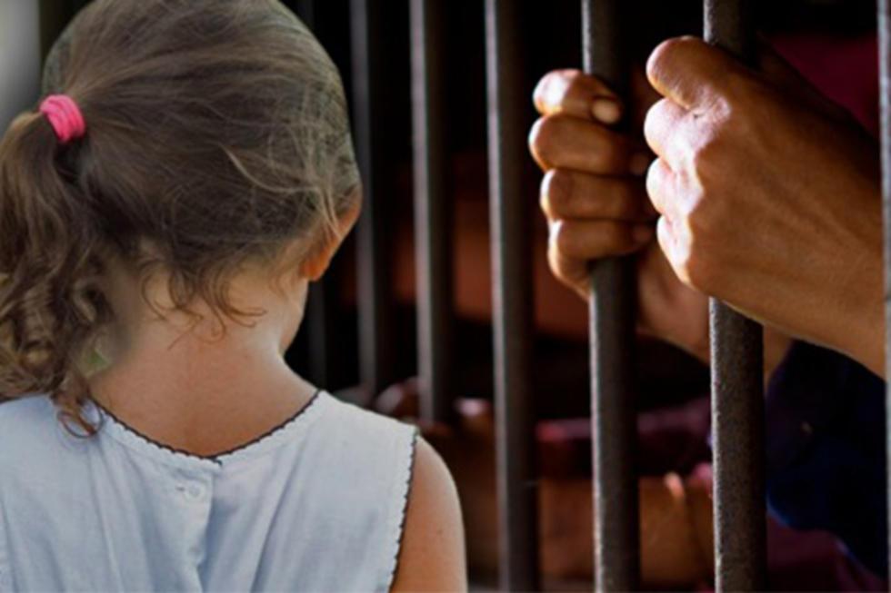 Congreso colombiano recibirá el 20 de julio proyecto de ley que establece cadena perpetua contra violadores de niños