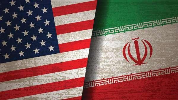 EEUU busca alternativas para extender embargo de armas a Irán