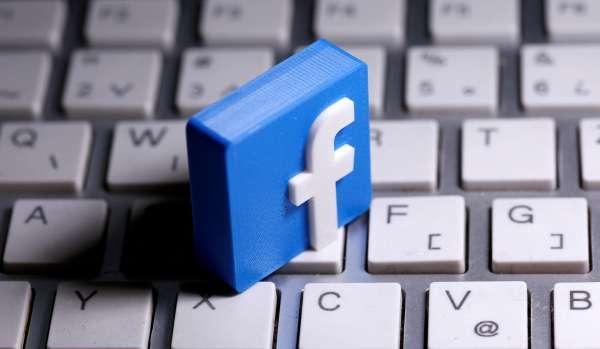 Facebook recordará a sus usuarios utilizar mascarillas