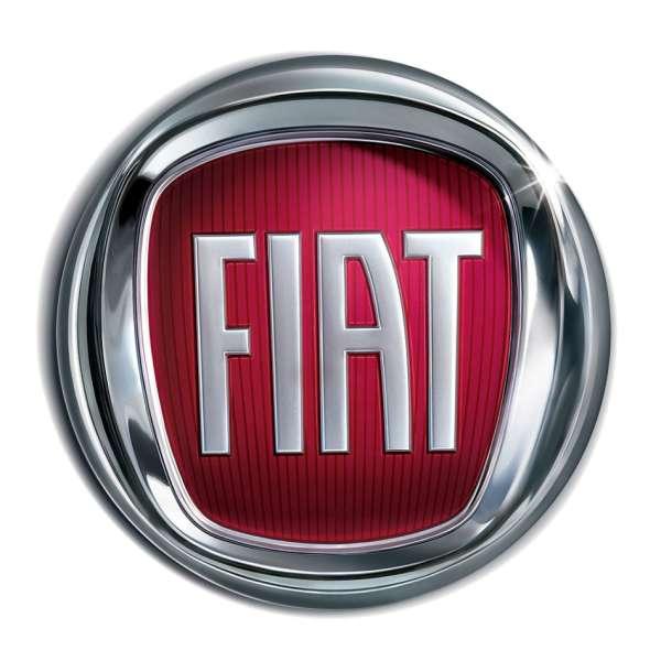 1899: Se funda la marca de automóviles FIAT