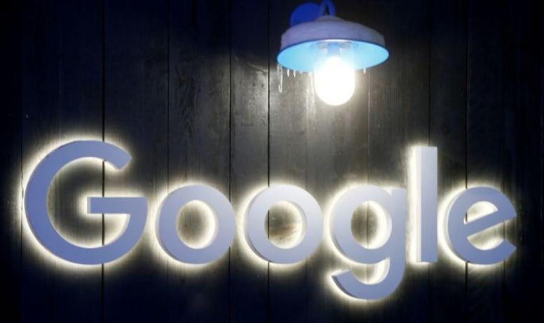 Google ofrece compromiso sobre uso de datos a la UE