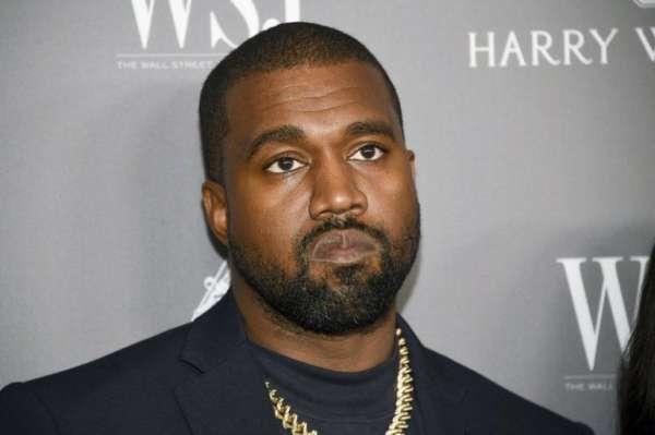 Revelan que Kanye West atraviesa un episodio de bipolaridad