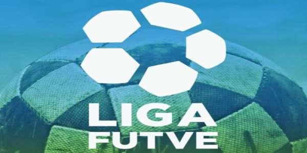 Liga Futve critica a FIFA ante decisión de temporada 2020