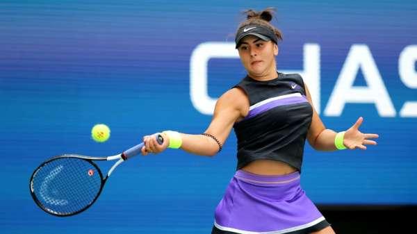 Calendario provisional de WTA suma a Praga y Estados Unidos a sus torneos
