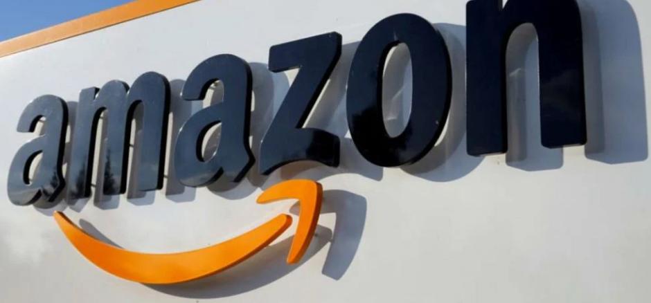 EEUU impone multa de $134.000 a Amazon por atender a venezolanos sancionados