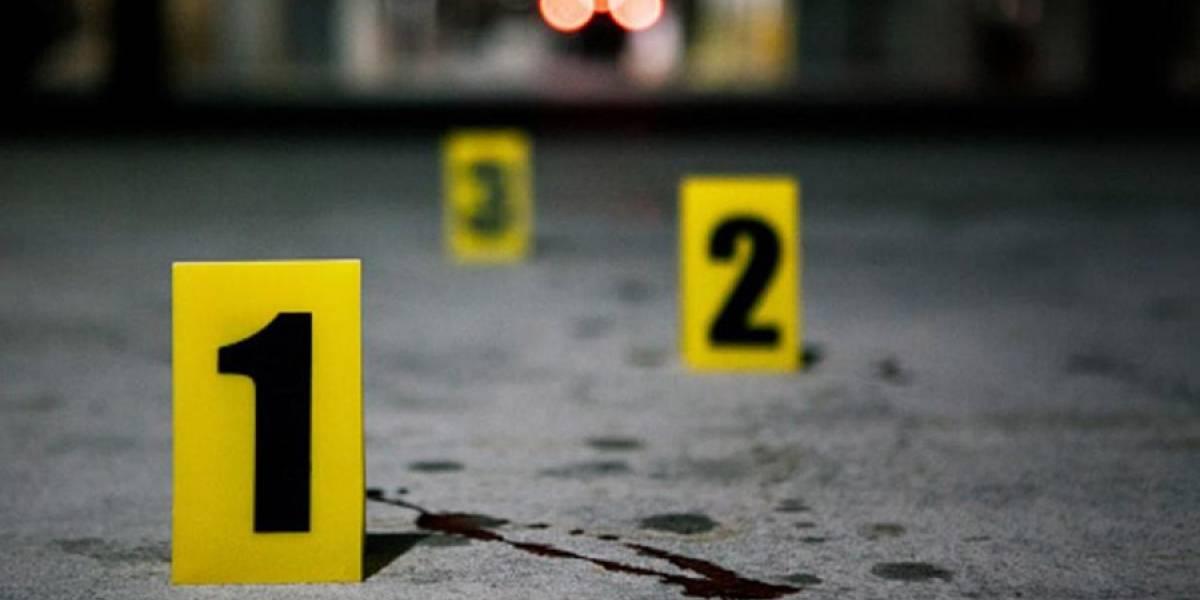 Asesinan a dirigente del partido PRM durante elecciones en Dominicana