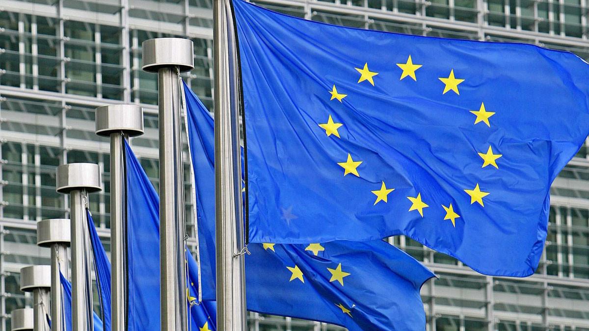 16 bancos de la eurozona crearán sistema único de pago para competir con Visa y Mastercard