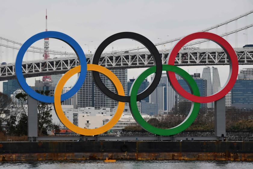 ONU: Fecha de observación de tregua olímpica será el 16 de julio de 2021