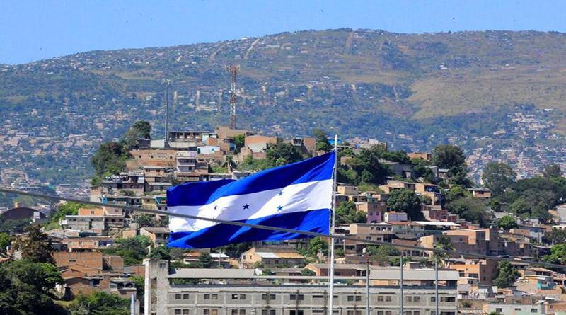 Honduras se hunde en la corrupción en medio de la pandemia del COVID-19