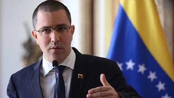 Autoridades del BCV ya están al frente de la demanda sobre el oro venezolano