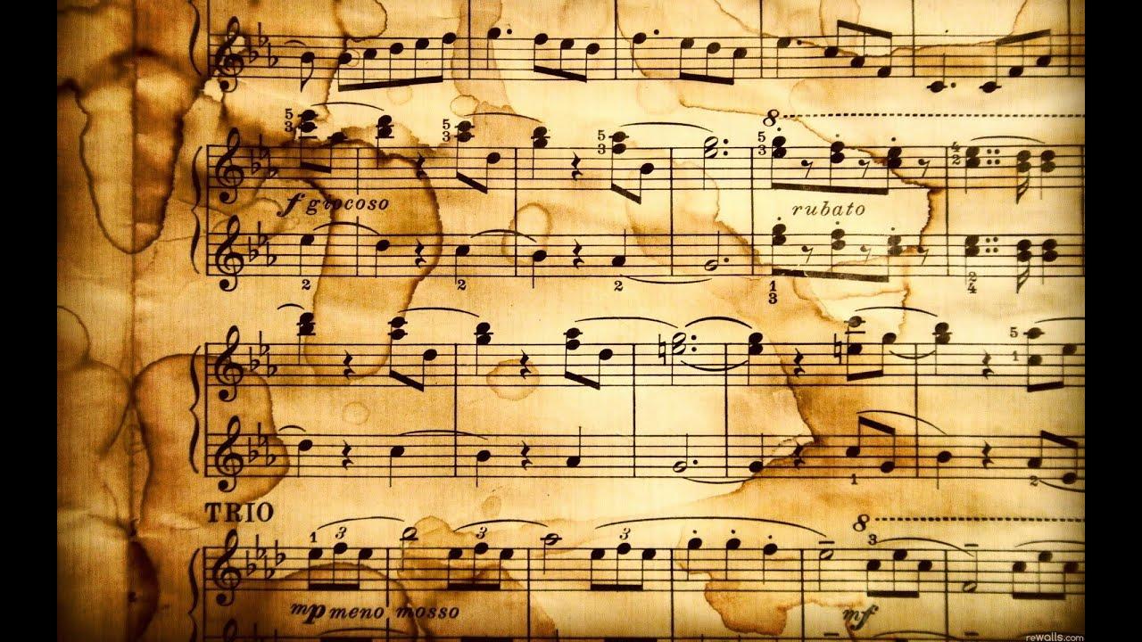 Novena Sinfonía de Beethoven ofrece nuevos detalles sobre existencia de células conceptuales
