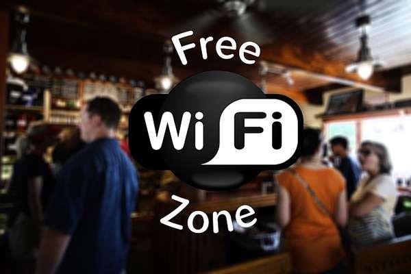 Experto destaca peligros de las redes wifi gratuitas