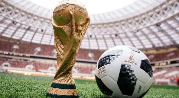 FIFA anuncia retraso en selección de sedes para el Mundial 2026