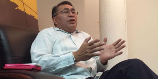 Falleció Vidal Atencio a causa del COVID-19