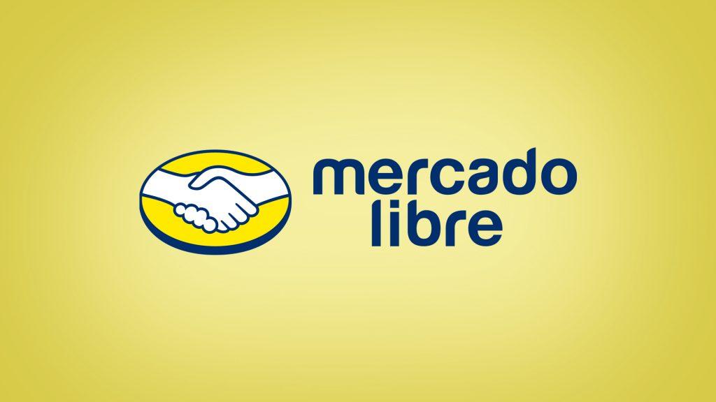 MercadoLibre arriba a 21 años de fundación: Descubre su sorprendente historia