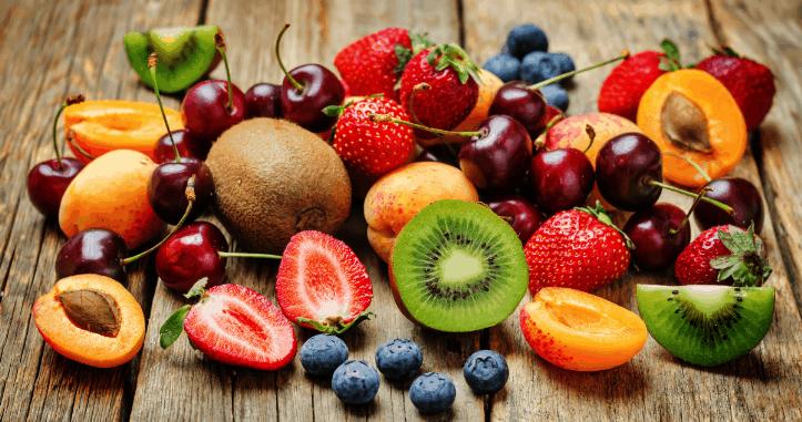 Cuidado! No te dejes engañar por estos tres mitos de las frutas - Primicias 24