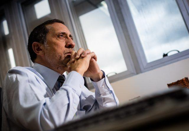 """José Guerra afirma que el bono 2020 de Pdvsa """"es nulo"""" y explica por qué"""