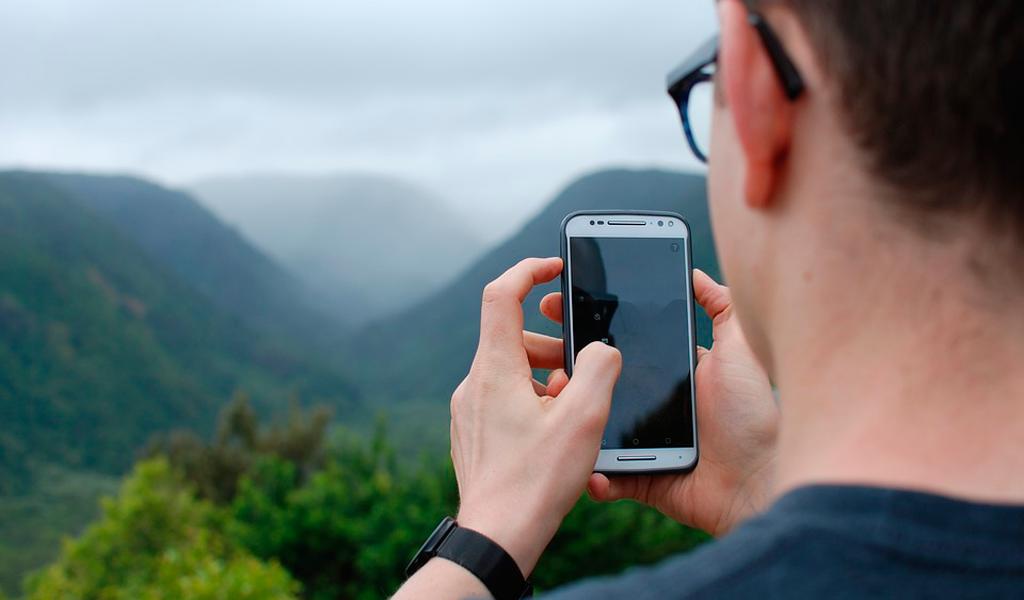 Conoce los ajustes que debes evitar si no quieres afectar el rendimiento de tu celular