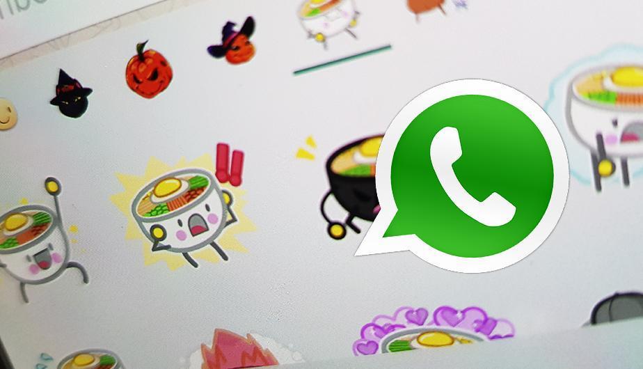 Cinco pasos para enviar imágenes por WhatsApp sin que pierdan calidad