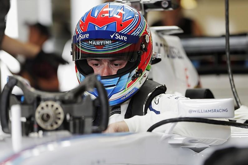 Paul Di Resta podría sustituir a Carlos Sainz y Lando Norris en próximas carreras