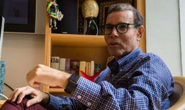 Luis Vicente León: No extraña que la oposición rechace participar en comicios controlados