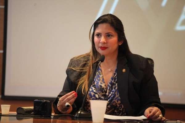 Dirigente de UNT: No hay condiciones para asistir a esa comparsa electoral
