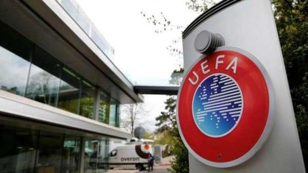 UEFA anuncia cambios en las reglas del juego