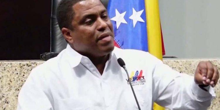 Veppex: A partir del 5 de enero tendremos dos usurpadores, Nicolás Maduro y Juan Guaidó