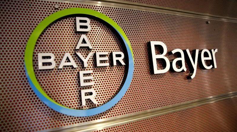 1950: Se funda en Venezuela la filial Bayer S.A.