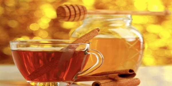 Conoce los beneficios de tomar miel con canela en ayunas