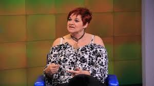 María Alejandra Díaz: República o Gobernanza Global