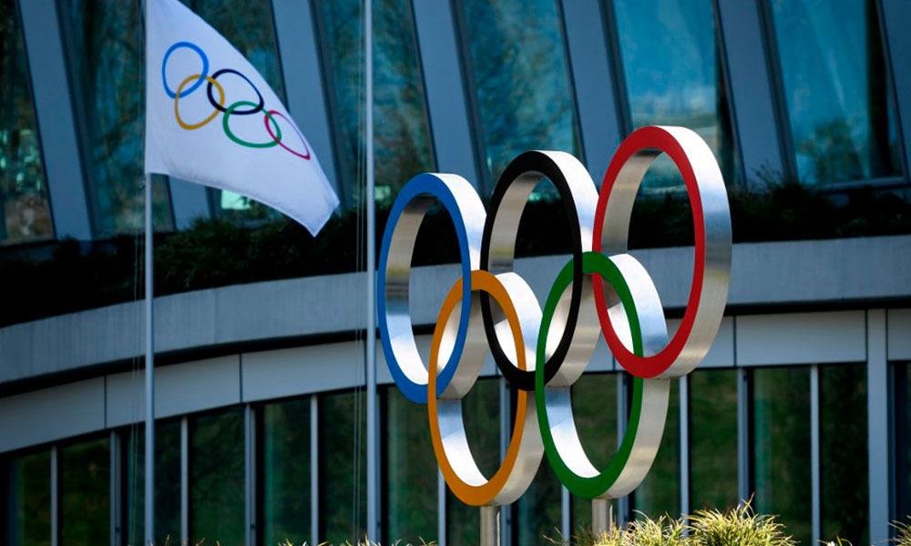 COI develó calendario para Juegos Paralímpicos de Tokio 2021